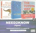 Need2Know Digest 2006 Nr.5