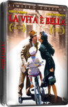 Vita E Bella (Metal Case) (Limited Edition)