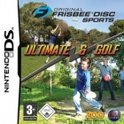 Frisbee Sports - Ultimate & Golf