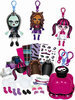 Monster High Monster Maker Machine