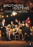 Brothers & Sisters - Seizoen 5