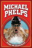 Michael Phelps (ebook)