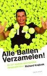 Alle Ballen Verzamelen