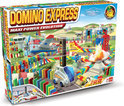 Domino Express Maxi Power Evolution - Gezelschapsspel