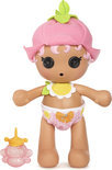 Lalaloopsy Babies Diaper Surprise Blossom Flowerpot - Baby Pop