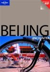 Lonely Planet Beijing Encounter (with map)