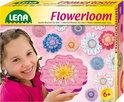 Lena Flower Loom - Weefbord