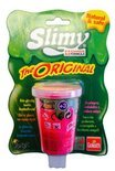 Goliath Slimy original roze