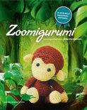 Zoomigurumi (ebook)