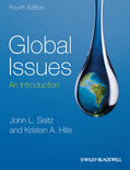 Global Issues