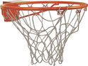 American Classic Basketbalring