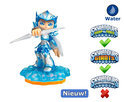 Skylanders Giants Chill Wii + PS3 + Xbox 360 + 3DS + PC + Wii U