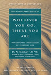 Wherever You Go, There You Are (ebook)