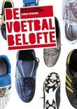 De Voetbalbelofte (ebook)
