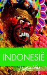 Indonesie (ebook)