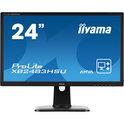 Iiyama ProLite XB2483HSU - IPS Monitor