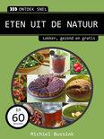 Eten uit de natuur