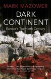 Dark Continent