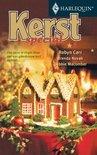 Kerstspecial: Een onverwacht kerstcadeau / De avond voor kerst / De kristallen bol, 3-in-1