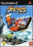 Lego Island 3 - Extreme Stunts