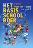 Het Basisschoolboek