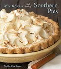 Mrs. Rowe's Southern Pies