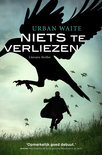 Niets te verliezen