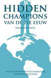 Hidden champions van deze eeuw