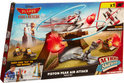 Planes 2 - Reddings Speelset