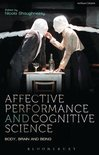 Affective Performance and Cognitive Science (ebook)