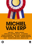 Michiel Van Erp Box