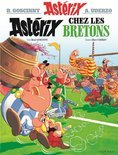 Asterix
