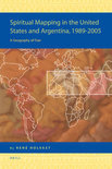 Spiritual Mapping in the United States and Argentina, 1989-2005