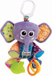 Lamaze Play &amp; Grow Eddie de Olifant