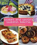 Sweet and Savory Swedish Baking