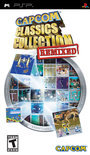 Capcom Collection Remixed