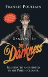 Dancing in the Darkness (ebook)