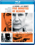 Five Minutes Of Heaven (Blu-ray)