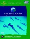 Blue Planet, The (3DVD)