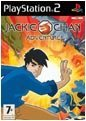 Jackie Chan Adventure