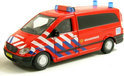 Mercedes-Benz Vito - Brandweer NL