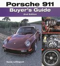 Porsche 911 Buyers Guide