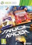 Truck Racer  Xbox 360