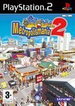 Metropolismania 2