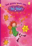 het grote boek van fee fleur