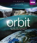 Orbit