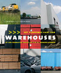 Het Kloppende Hart Van Warehouses