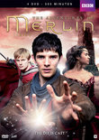 The Adventures Of Merlin - Seizoen 5