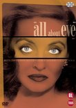 All About Eve (Special Edition)