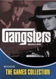 Gangsters 1, Organized Crime